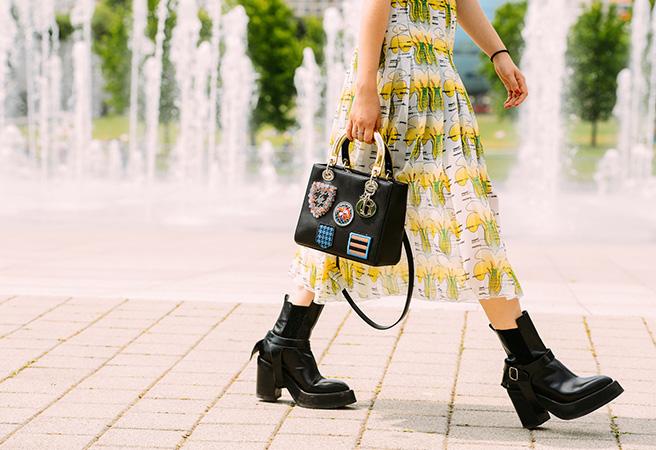 061614_Tommy_Ton_Menswear_Fashion_Week_Street_Style_slide_103