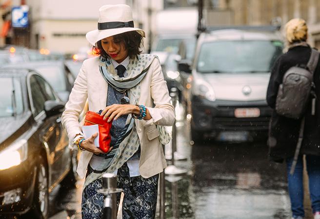 061614_Tommy_Ton_Menswear_Fashion_Week_Street_Style_slide_122