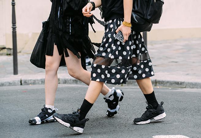 061614_Tommy_Ton_Menswear_Fashion_Week_Street_Style_slide_127