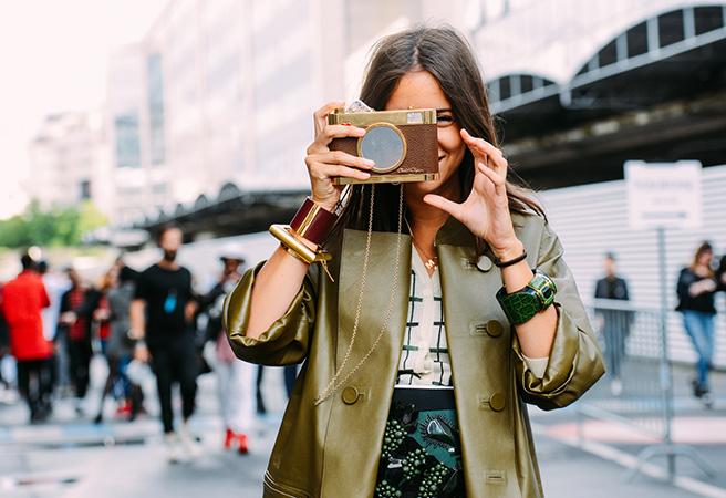 061614_Tommy_Ton_Menswear_Fashion_Week_Street_Style_slide_130