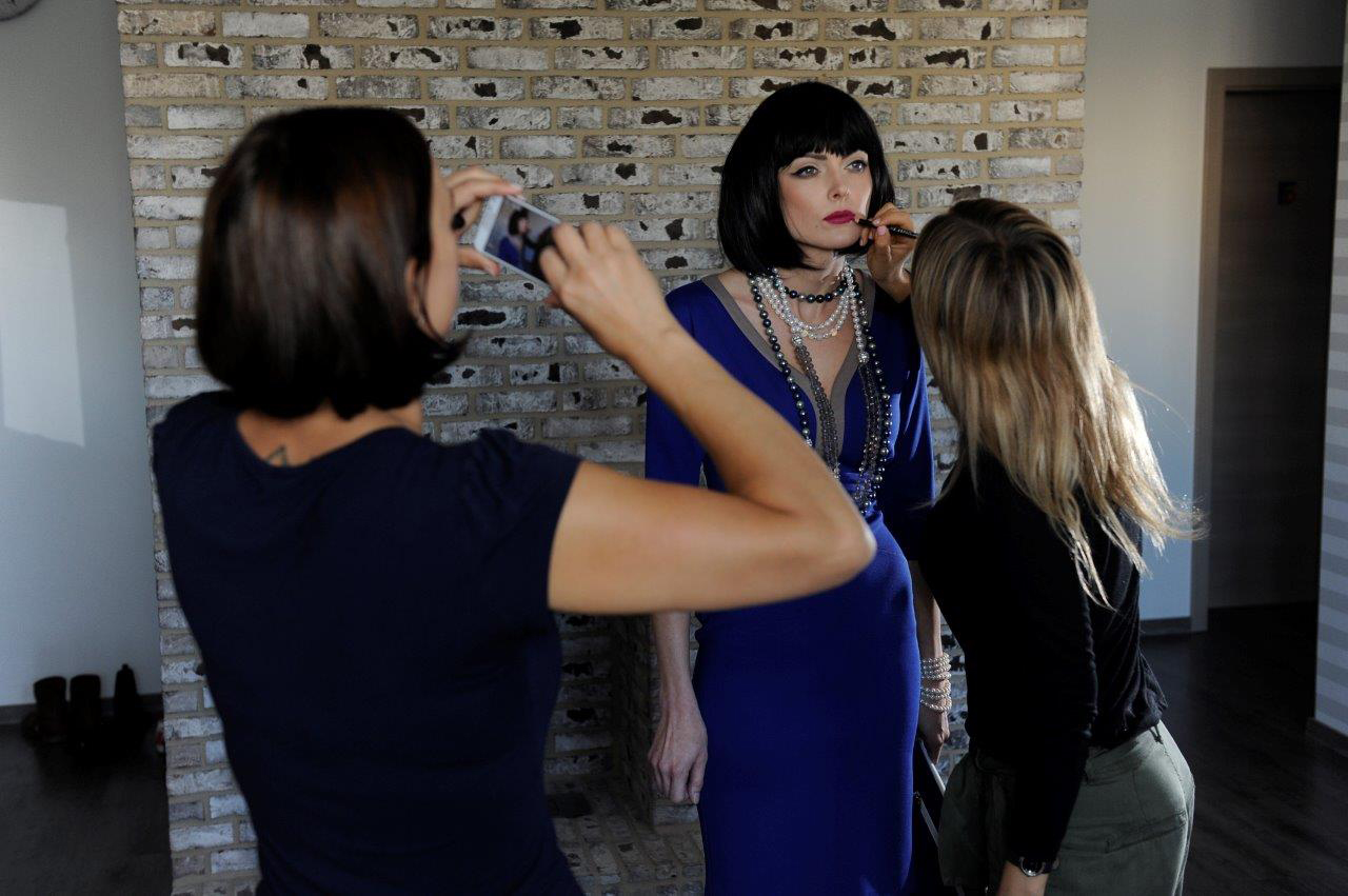 donna-rosi-fw2014-backstage-5