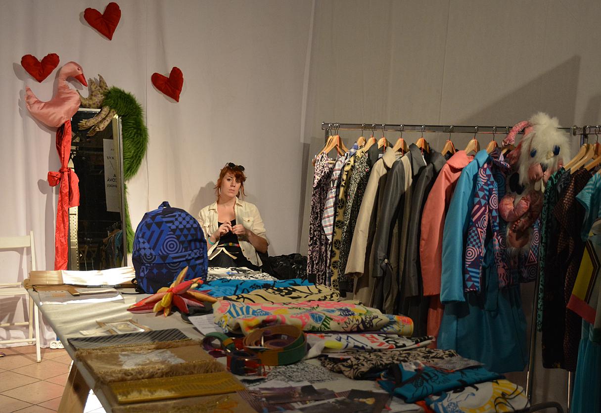 fashion-live-2014-janatini-14