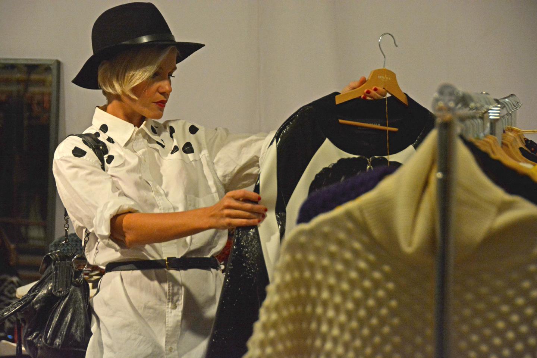 fashion-live-2014-janatini-4