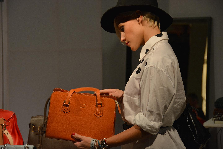 fashion-live-2014-janatini-5