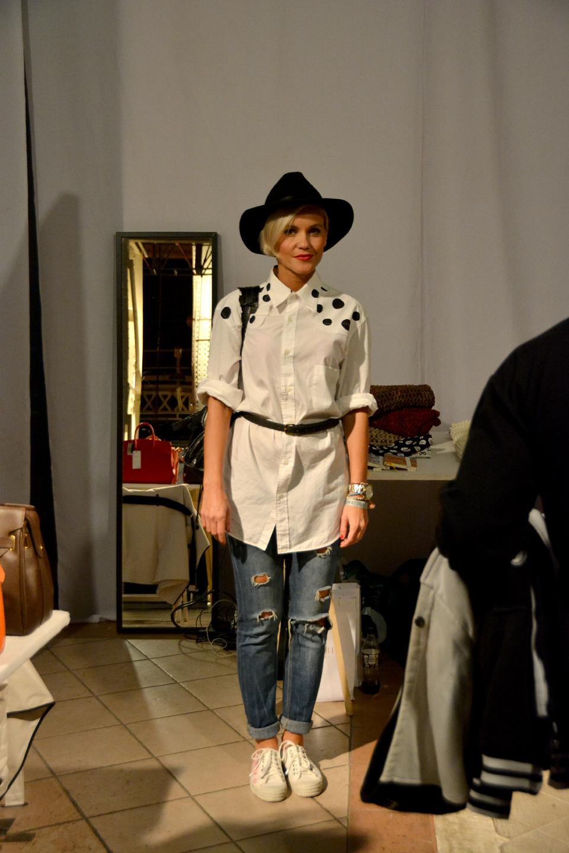 fashion-live-2014-janatini-6