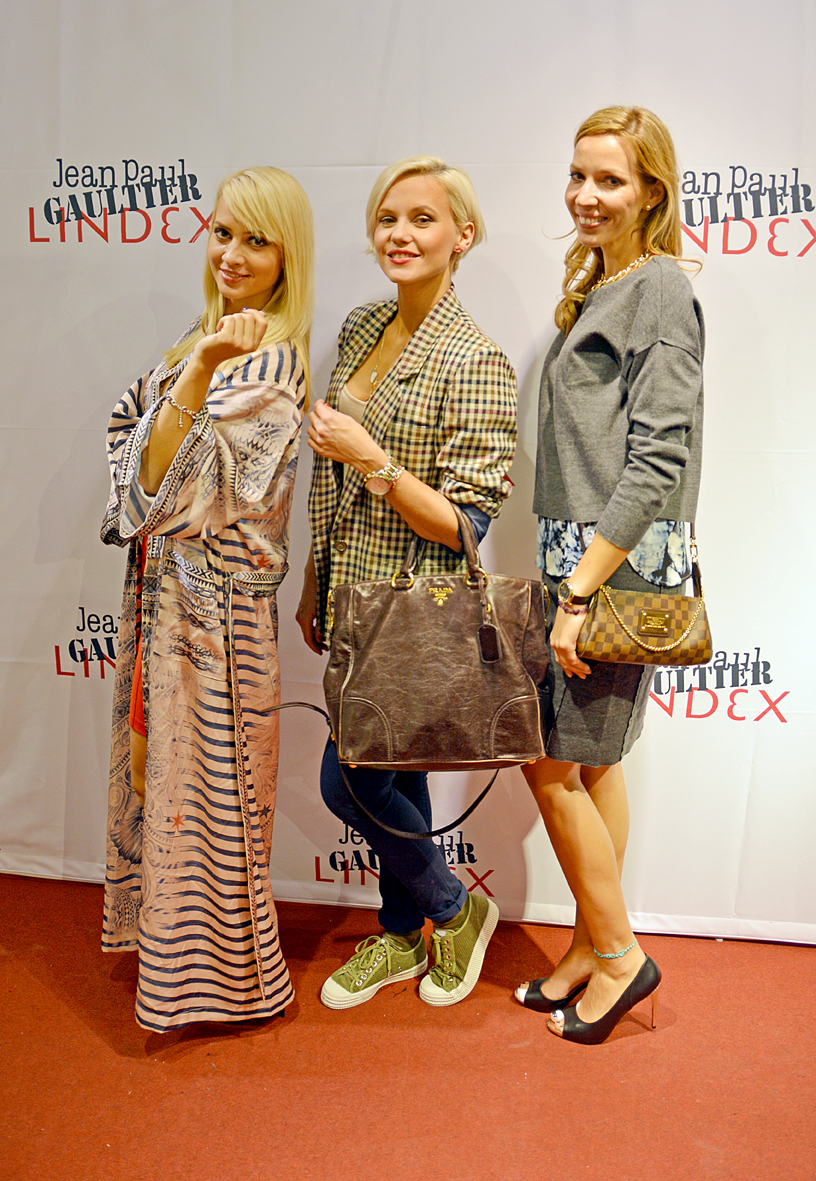lindex-jean-paul-gaultier-collection-launch-janatini-3