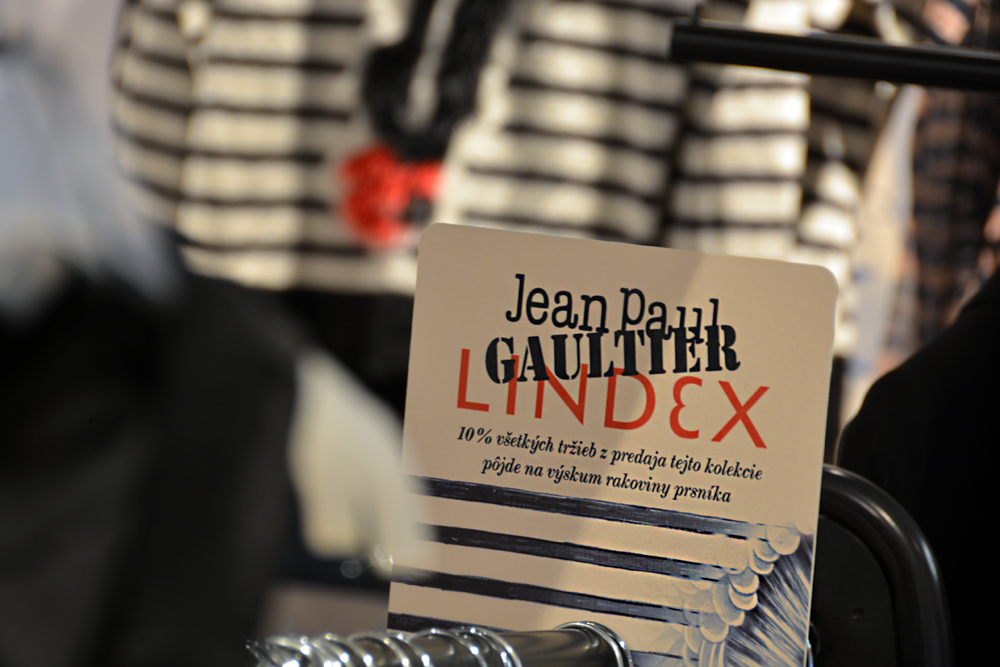 lindex-jean-paul-gaultier-collection-launch-janatini-4