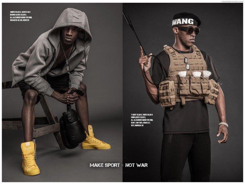 Alexander-Wang-HM-Fashion-Editorial-004-novesta-800x600