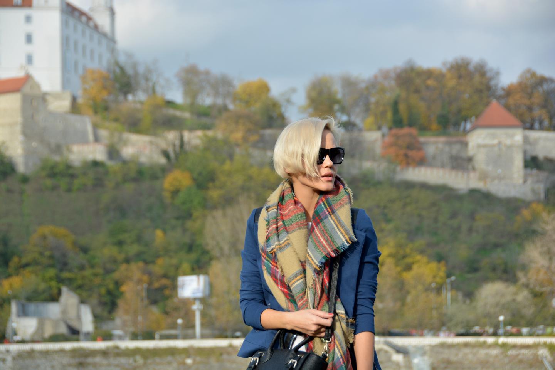 fall-day-out-janatini-2