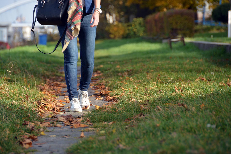 fall-day-out-janatini-4