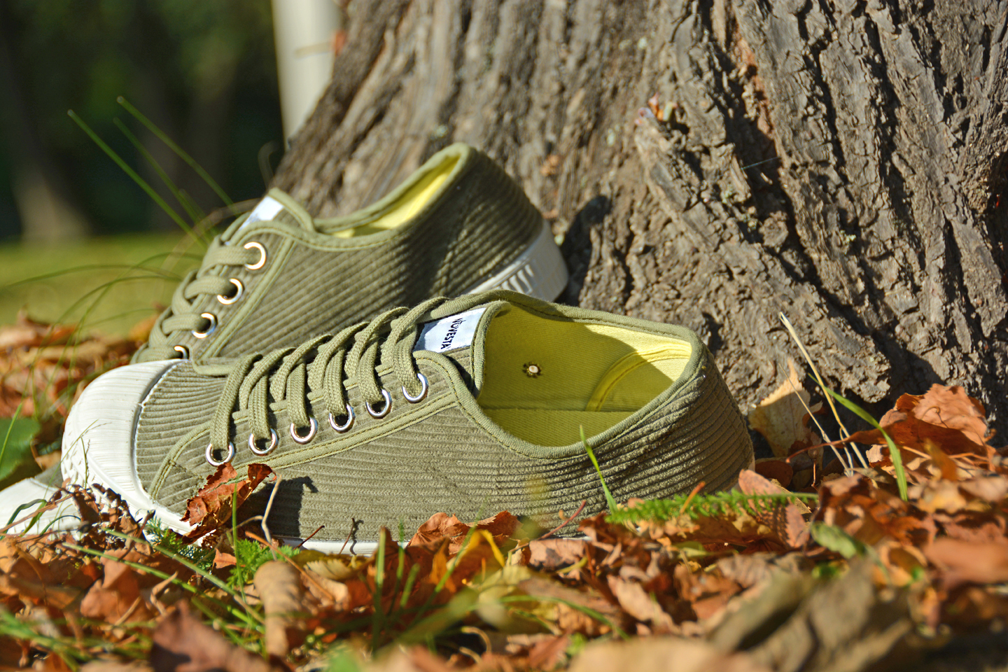 novesta-fall-winter-2014-2015-star-master-corduroy-khaki