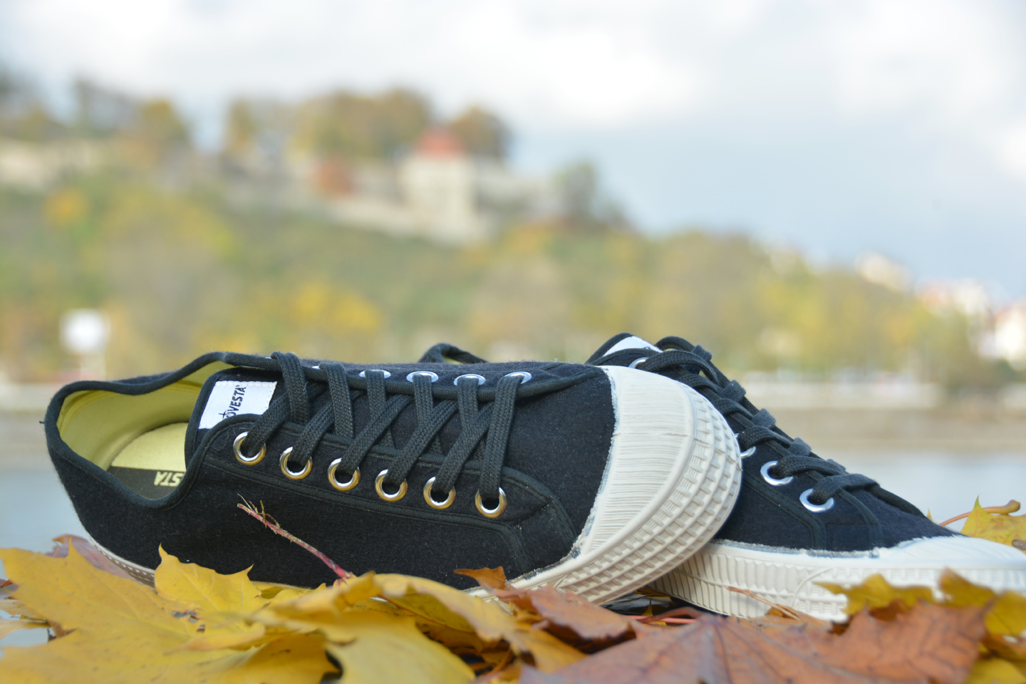 novesta-fall-winter-2014-2015-star-master-felt-black