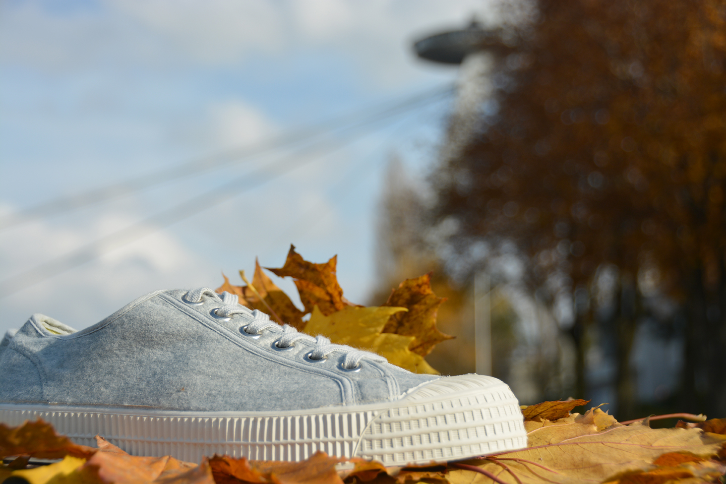 novesta-fall-winter-2014-2015-star-master-felt-grey