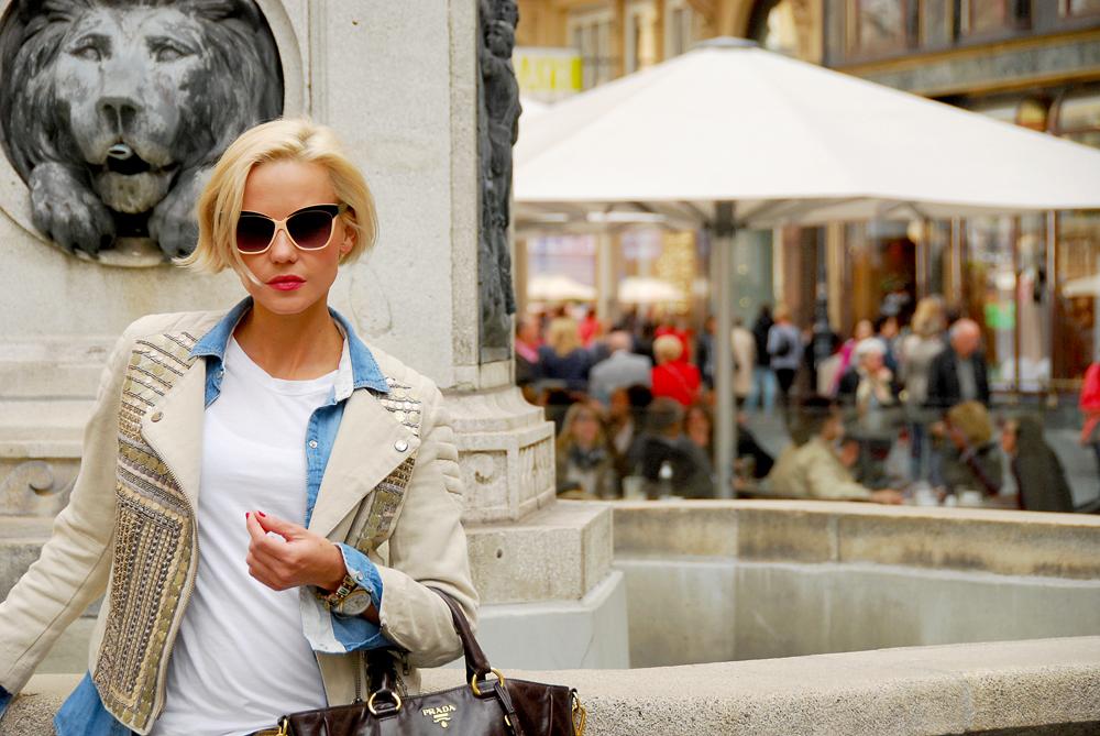 vienna-janatini-blog-2