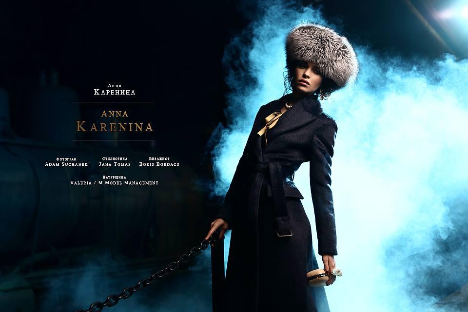 anna-karenina-styling-by-jana-tomas-7