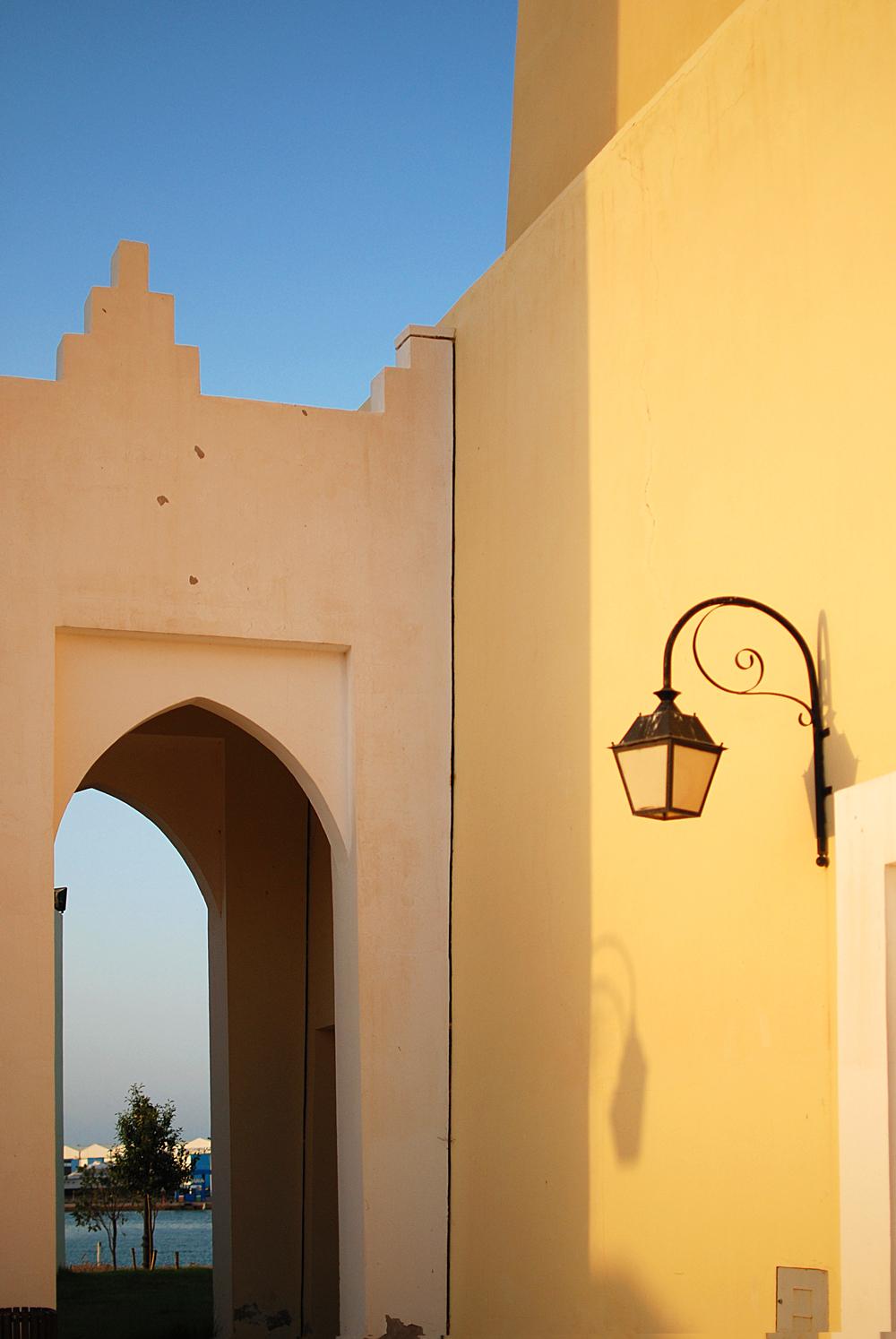 morocco-story-2-janatini-jana-tomas-14