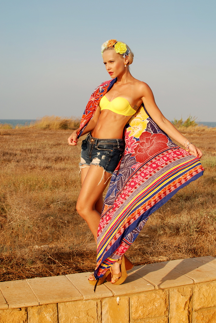 morocco-story-one-janatini-janatomas-3
