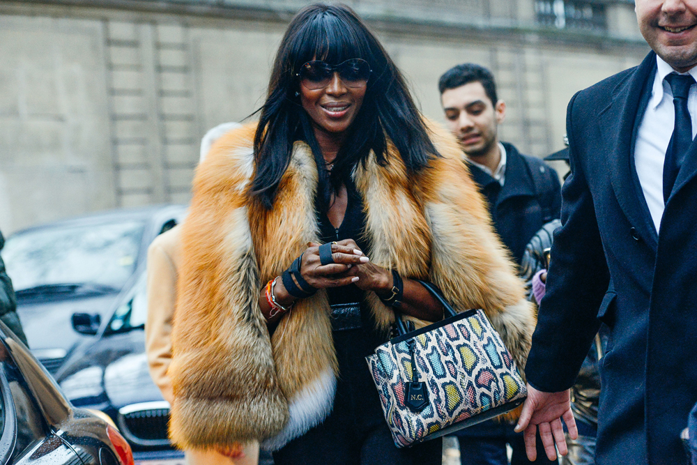 11-couture-fashion-week-spring-2015-street-style-16