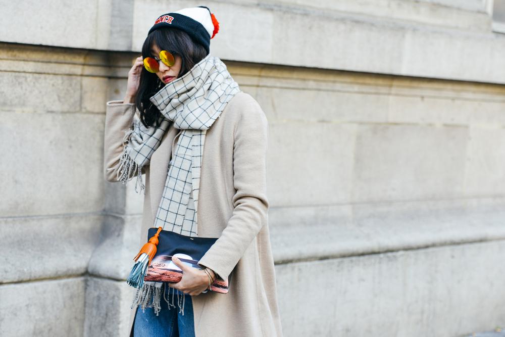 12-tommy-ton-fall-2015-menswear-street-style-10