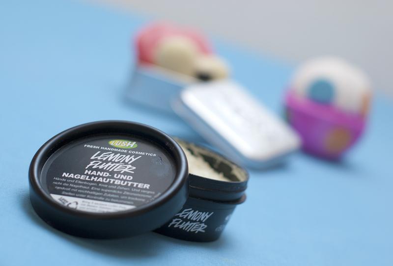 lush-cosmetics-janatini-2