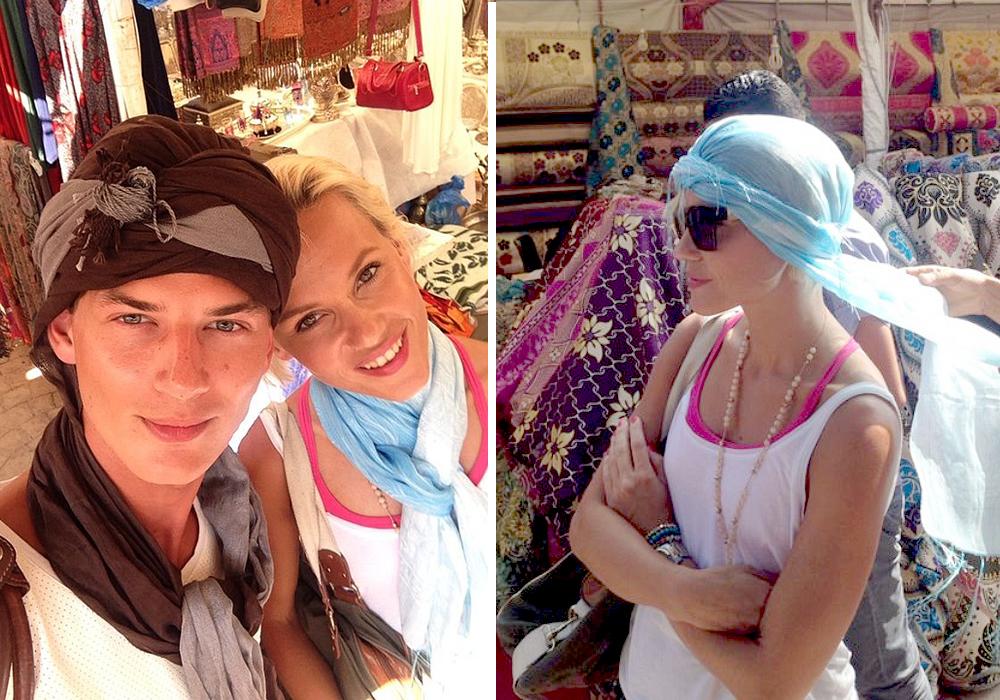 morocco-market-saidia-janatini-1