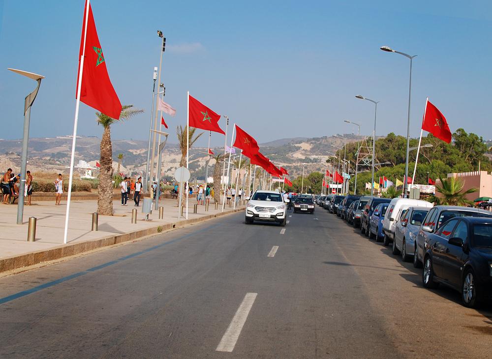 morocco-market-saidia-janatini-11