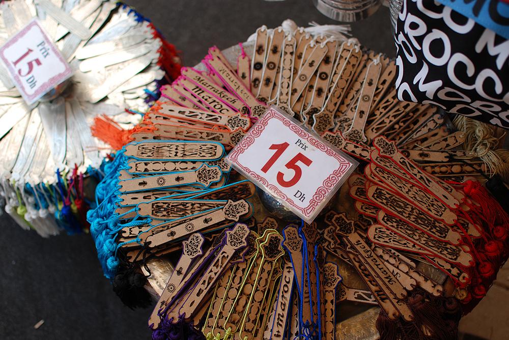 morocco-market-saidia-janatini-6