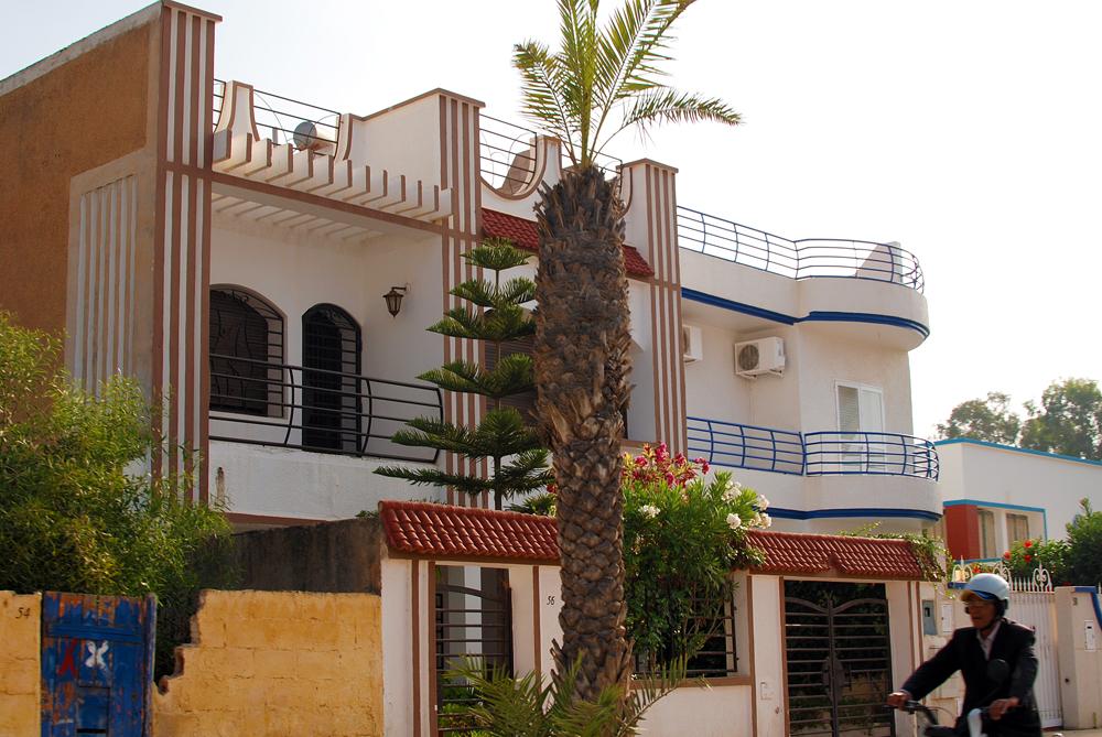 morocco-market-saidia-janatini-9