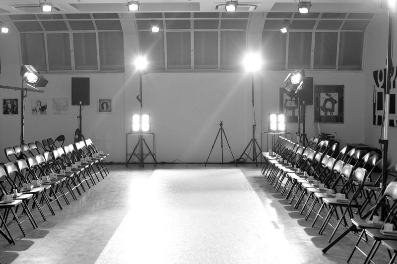 donna-rosi-ss2015-backstage-janatini-12