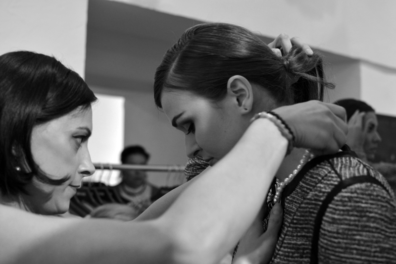 donna-rosi-ss2015-backstage-janatini-26