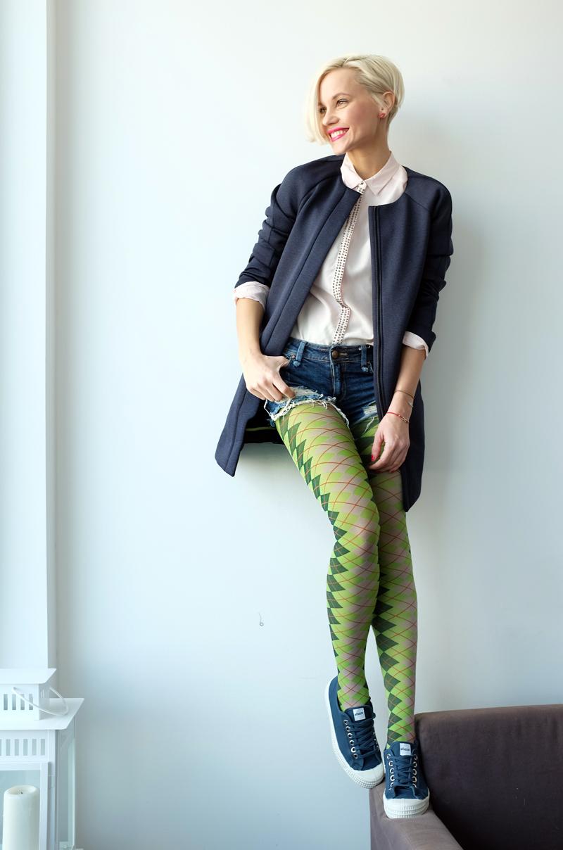 funky-stockings-janatini-jana-tomas-2