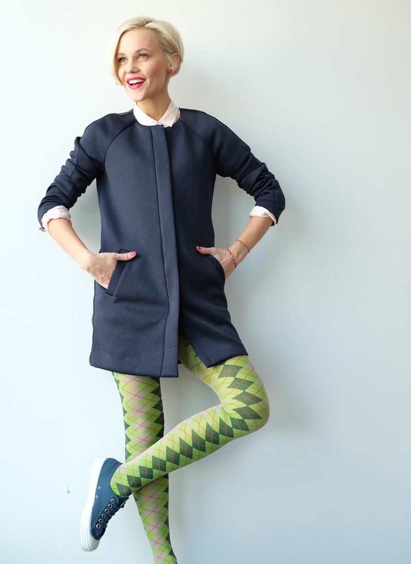 funky-stockings-janatini-jana-tomas-3