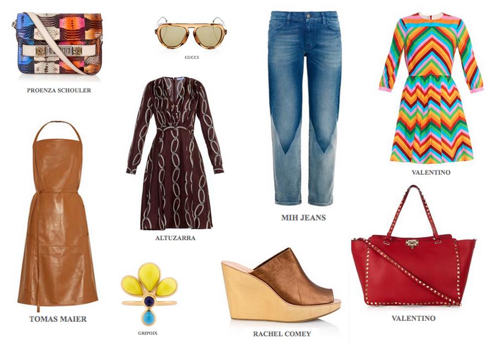 trends-spring-summer-2015-1970