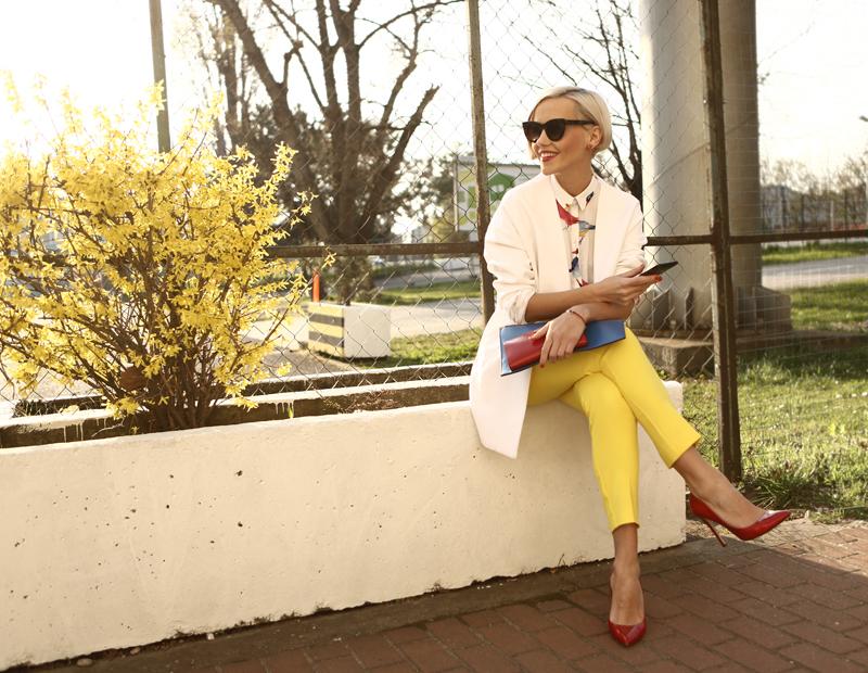 colorful-outfit-janatini-jana-tomas-5