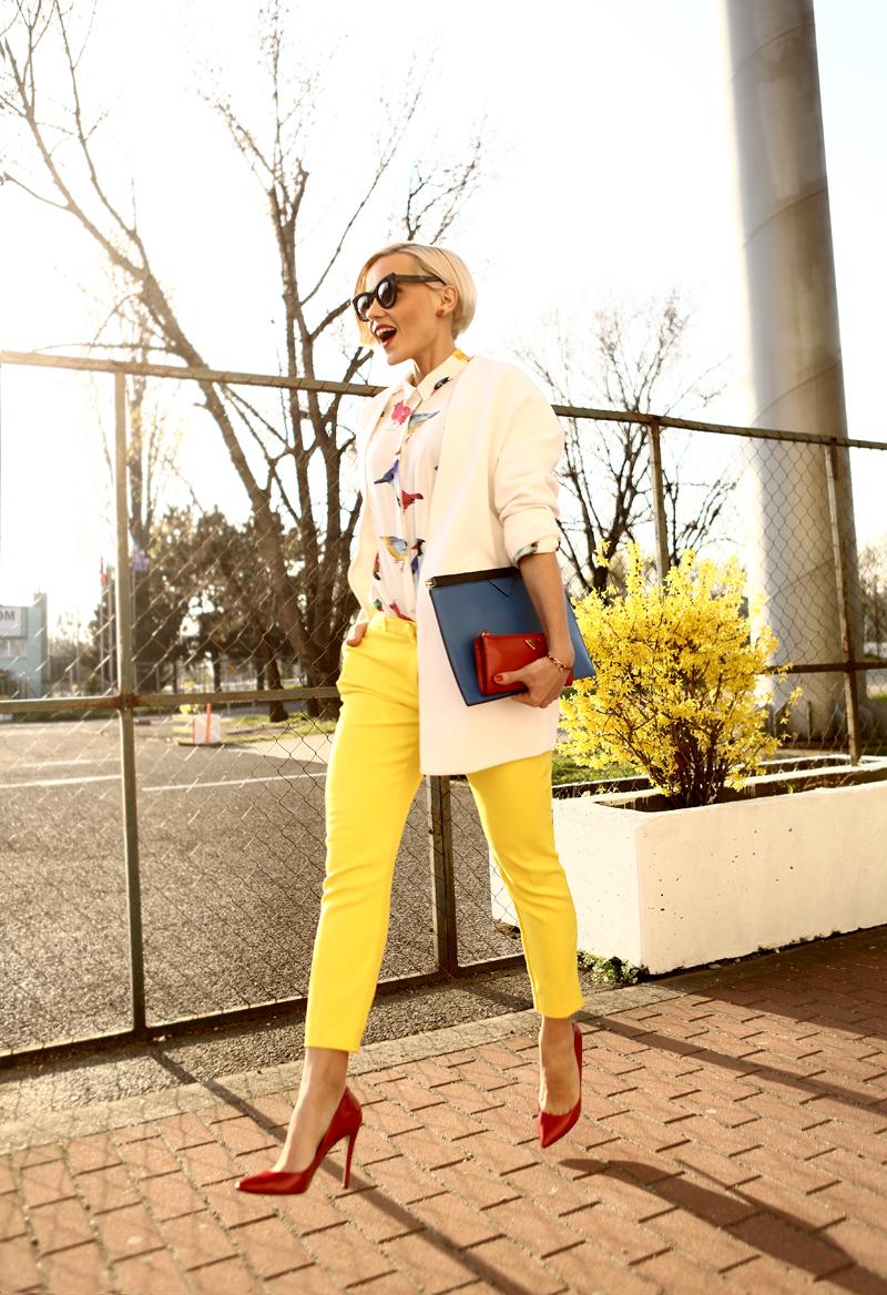 colorful-outfit-janatini-jana-tomas-6