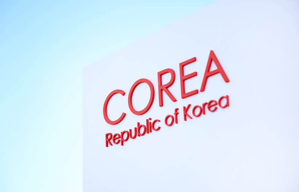 -EXPO-2015-milan-milano-janatini-jana-tomas-3-korean-pavillion