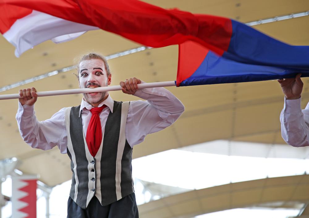 -EXPO-2015-milan-milano-janatini-jana-tomas-46