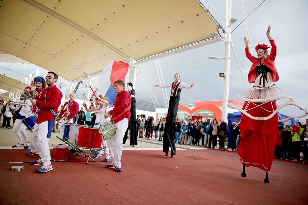 -EXPO-2015-milan-milano-janatini-jana-tomas-74