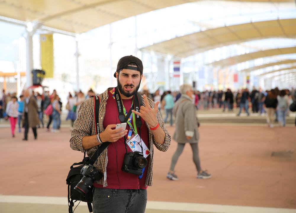 -EXPO-2015-milan-milano-janatini-jana-tomas-80