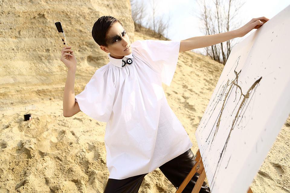 nehera-ss2015-styling-by-jana-tomas-3