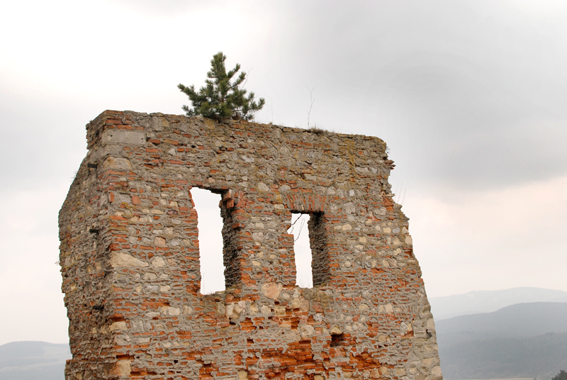 trencin-hotel-elisabeth-janatini-castle