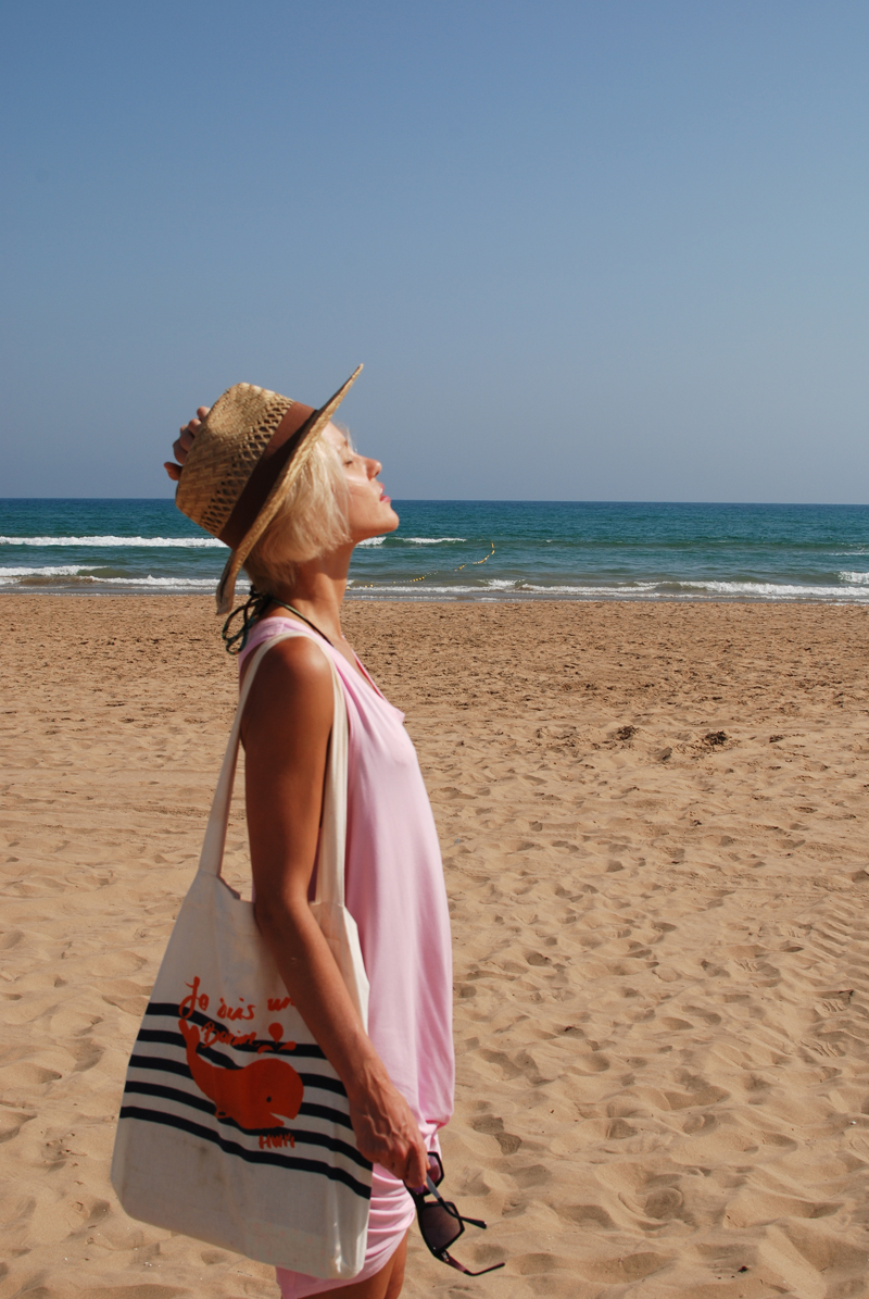 beach-dress-janatini-1