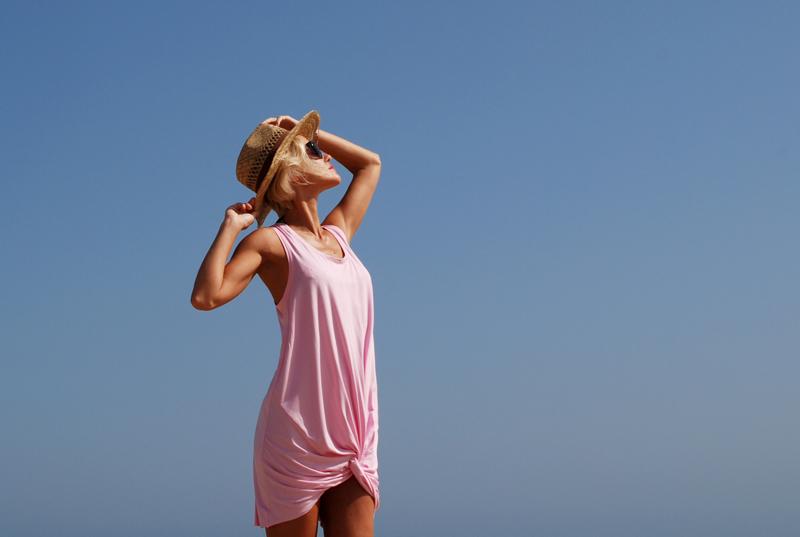 beach-dress-janatini-4