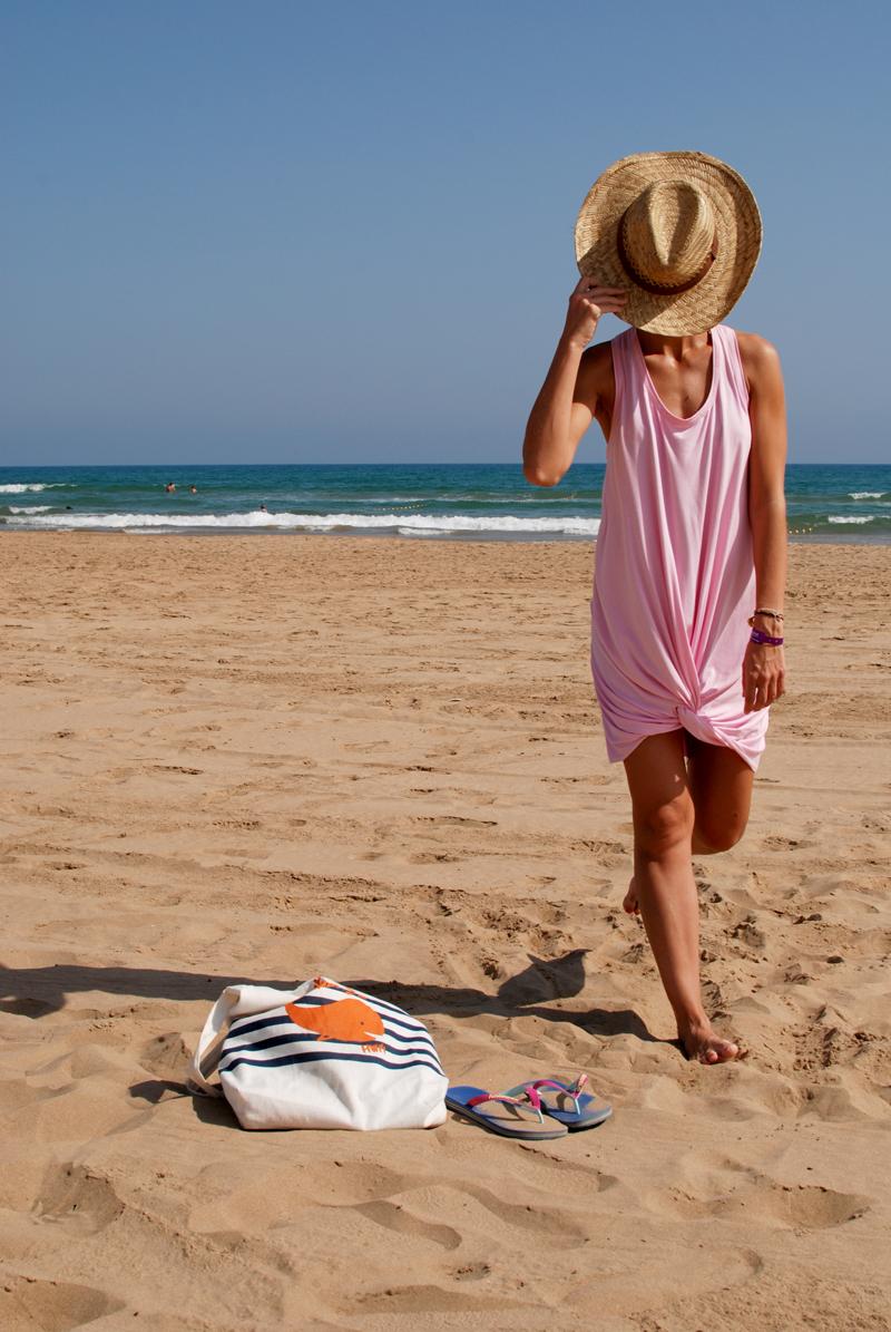 beach-dress-janatini-7