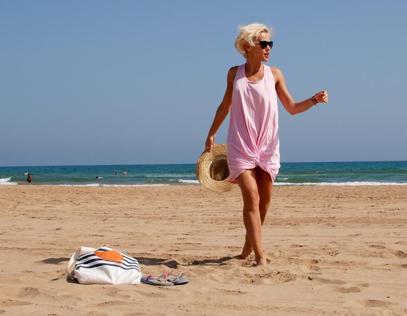 beach-dress-janatini-9