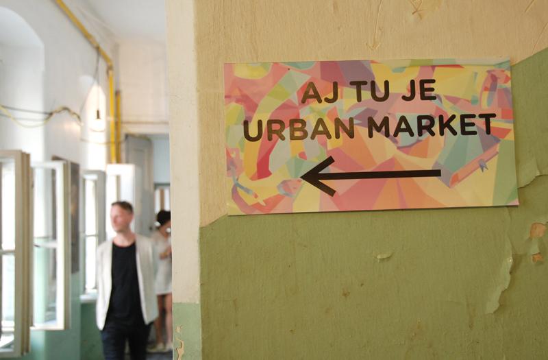 urban-market-bratislava-2015-1