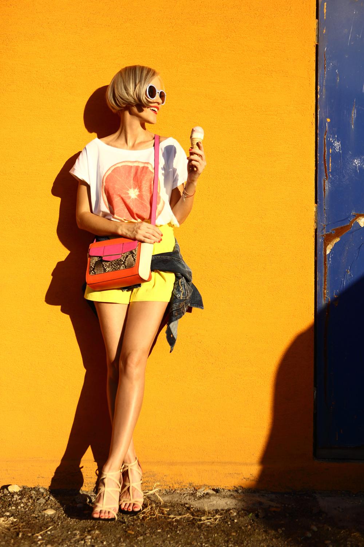 zoot-contest-jana-tomas-janatini-summer-letny-farebny-outfit-1