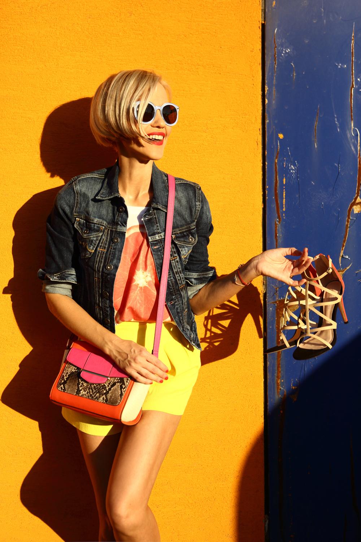 zoot-contest-jana-tomas-janatini-summer-letny-farebny-outfit-11