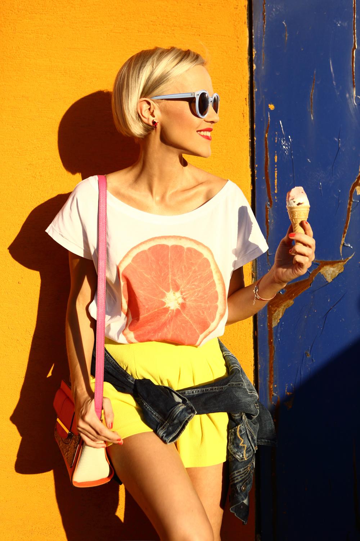 zoot-contest-jana-tomas-janatini-summer-letny-farebny-outfit-5
