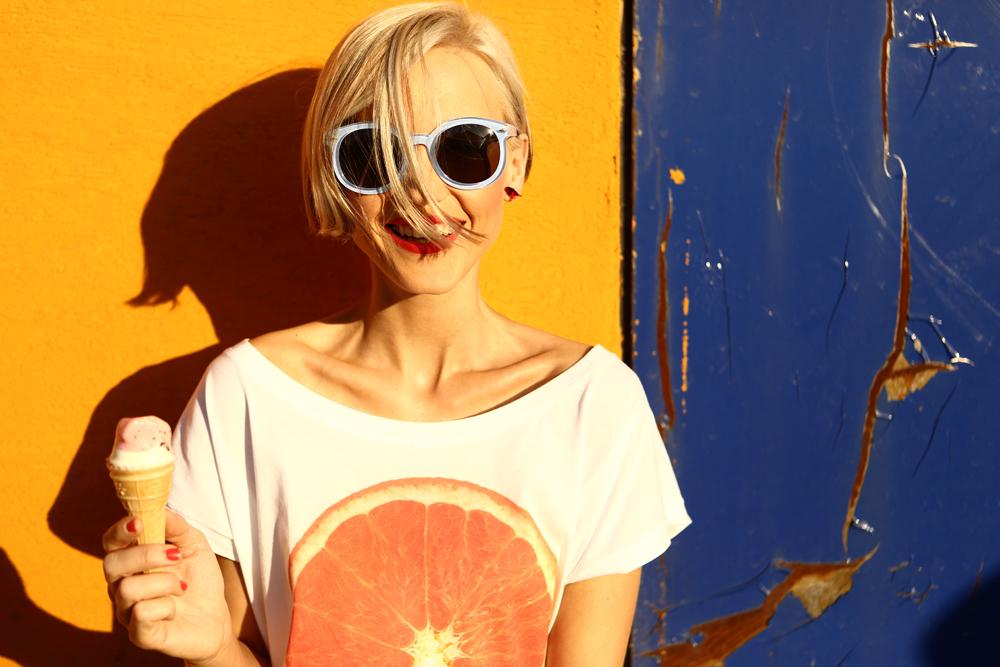 zoot-contest-jana-tomas-janatini-summer-letny-farebny-outfit-7